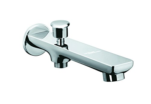 Hindware Bath Spout with Tip Ton