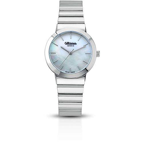 orologio solo tempo donna Altanus Chic trendy cod. 16131-1