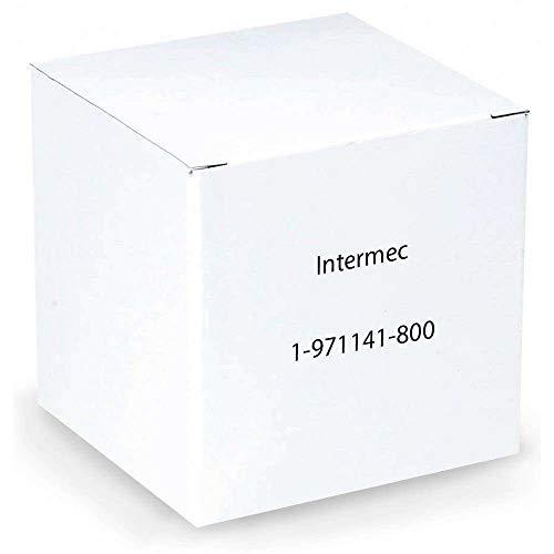 Price comparison product image Intermec 1-971141-800 1284 Interface Kit