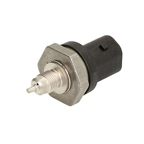Bosch 0261230340 Capteur de Pression