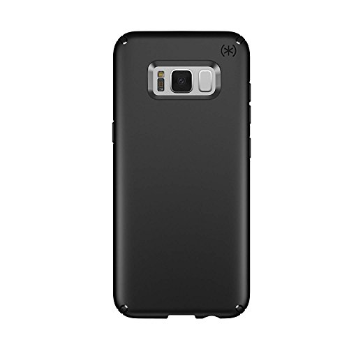 Top samsung s8 case speck grip for 2021