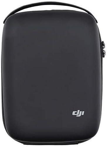 DJI Spark Portable ChargingSt. Bag, CP.PT.00000113.01