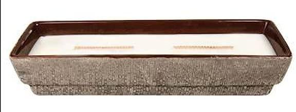 WoodWick Medium Rectangle Candle
