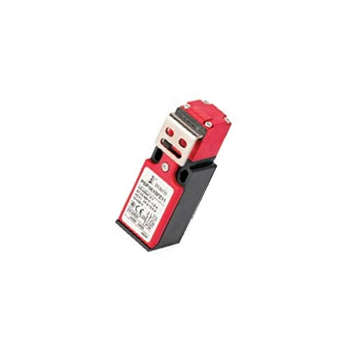PSP1K15PZ11 Safety switch: key operated Series: PSP Contacts: NC + NO IP65 POKÓJ