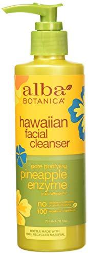 Best alba pineapple face wash