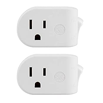 Best on off power switch Reviews