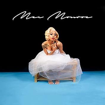 Mec Monroe