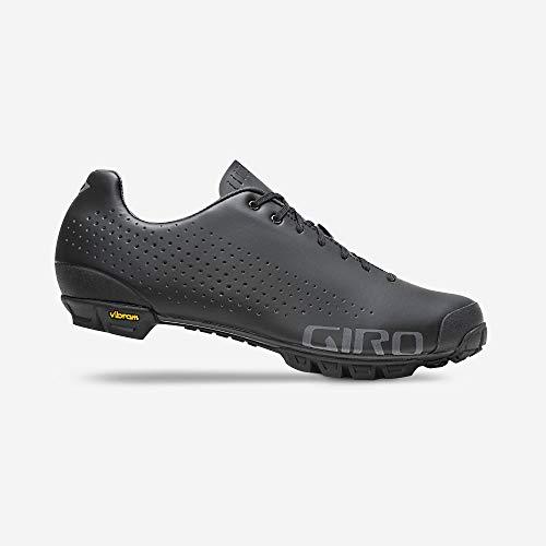 Giro Empire VR90 - Zapatillas de montaña para Hombre, Color Negro, tamaño 43 EU
