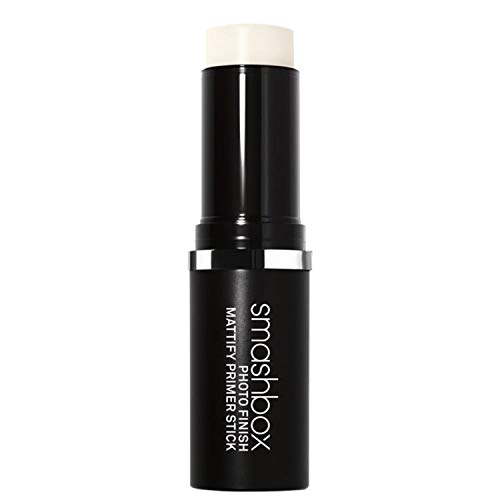 Smashbox Photo Finish Mattify Primer Stick For Women