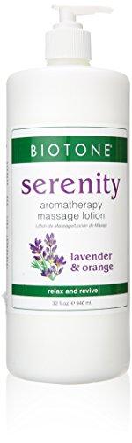 Top 10 Best biotone advanced therapy 128 oz massage cream Reviews