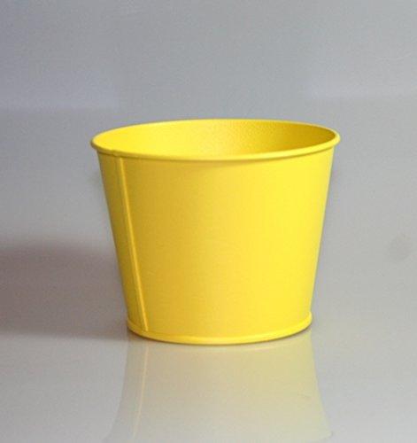 IKEA Blumentopf