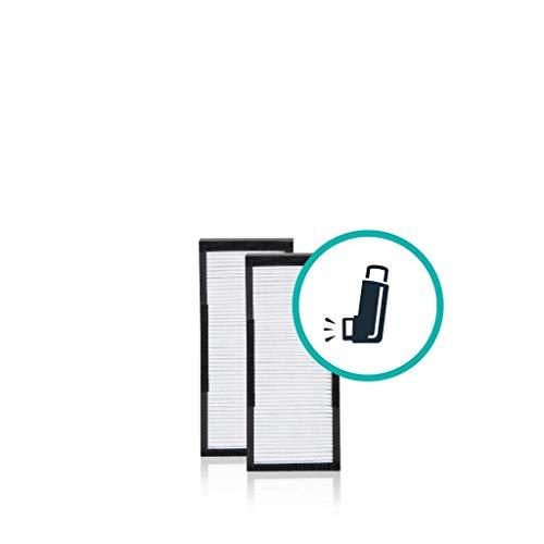 alen air purifier t300 - 4