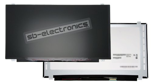 "Acer Screen/Display/Panel 15,6\"" FHD non-glossy eDP Aspire MM 15 M1-571 Serie (Hersteller-Qualität)"