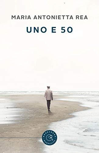UNO E 50 (Italian Edition)