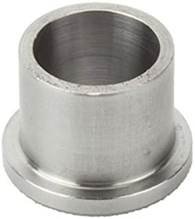 RuffStuff Specialties DLINSERT High Angle Drag Link Insert (Single) for GM 1-Ton Tie Rod End Conversion