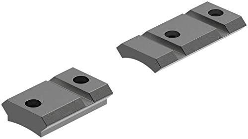 Leupold QRW Winchester 70 2-pc (8-40) Matte