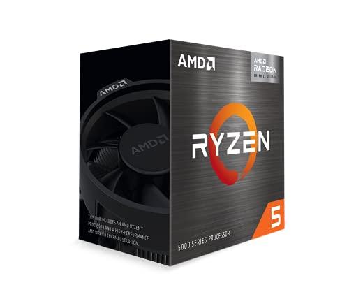 AMD 100-100000252BOX