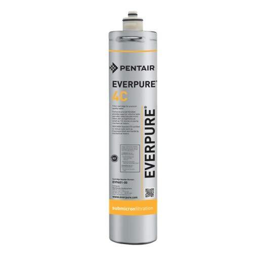 Everpure Wasserfilter 4 C