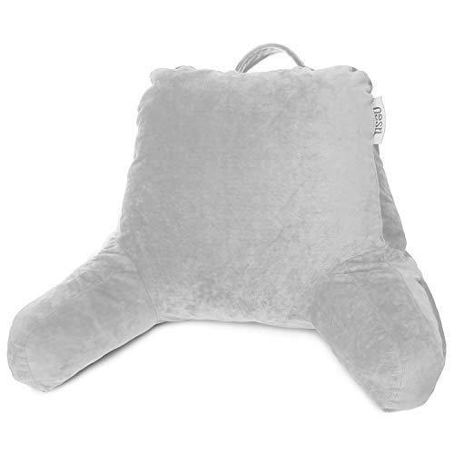 Best target pillows bed