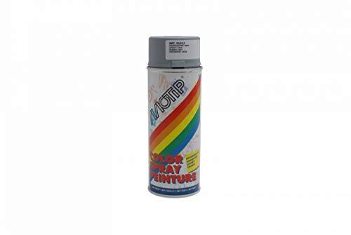 APPRET GRIS MAT 400 ml