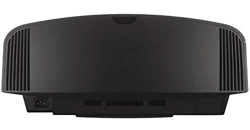 Sony VPL-VW570ES SXRD Projektor 3D 1800 Lumen (weiß) 1800 Lumen (Farbe) 4096 x 2160 4K