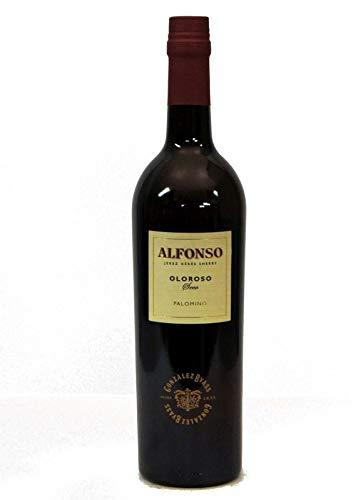 Alfonso Oloroso Seco - 75 Cl.