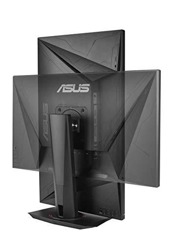 ASUS(エイスース)『ゲーミングモニター』