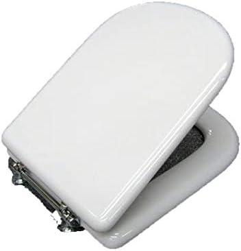 Sedile Compatibile Con Calla Di Ideal Standard Prodotto Non Originale Marca Acb Linea Platinum Amazon It Fai Da Te