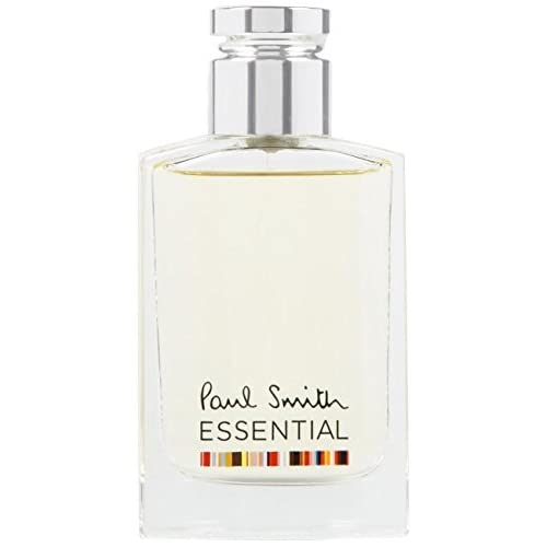 Paul Smith Essential For Men Men EDT, 50 ml