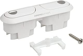 Caroma? Dual Flush Button And Bezel Kit