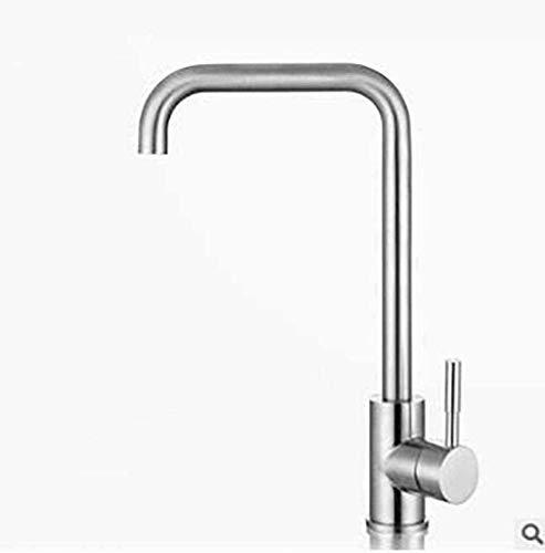 Faucet Kitchen Faucet Kitchen - Batidora de vaso para utensilios de cocina (batidora)