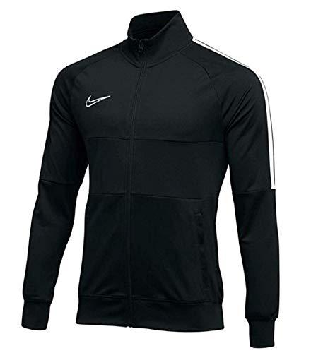 Nike Dry Fit Academy 19 Jacket - Black-White L