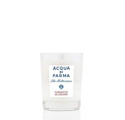 Acqua Di Parma Bm Chinotto Candle, One size, 200 ml