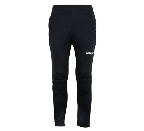 uhlsport Pantalon de Gardien Basic 100555201 [XL]