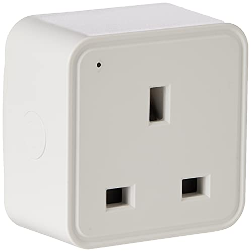 TCP Smart 13A Wi-Fi Plug