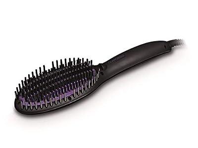 Glamoriser Edicion Negra Cepillo
