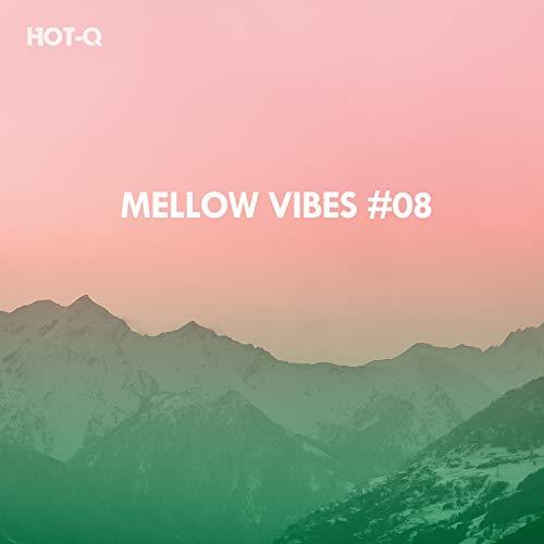 Metro Tokio (Original Mix)