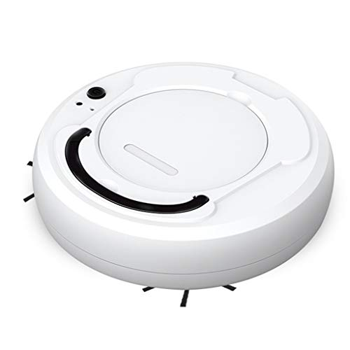 Lowest Price! FOLOU Smart Cleaning Robot Auto Robotic Vacuum Dry Wet Mopping Cleaner Ultra Strong Su...