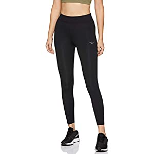 Van Heusen Athleisure Workout and Gym Tights 2 31id
