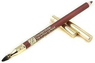 Double Wear Stay In Place Lip Pencil - # 09 Mocha - Estee Lauder - Lip Liner - Double Wear Stay In Place Lip Pencil...