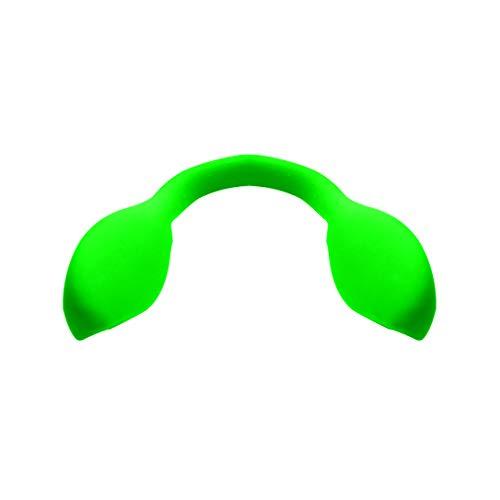 Montoz - Accesorio de repuesto para gafas de sol Oakley Split Shot