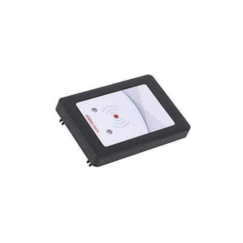 HOPK-B2AEL Enclosure 80.5x55x13.5mm...