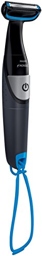Philips Norelco 1100 Bodygroom Trimmer