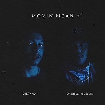 Movin' Mean