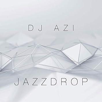 Jazz Drop