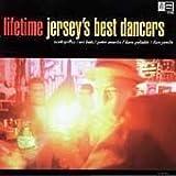 Jersey's Best Dancers by Lifetime (1997-06-10)