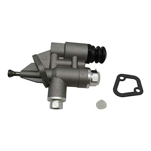 High Performance Fuel Lift Pump for 94-98 Dodge Cummins 5.9 12V 3936316 3936320