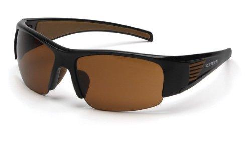 Carhartt Schutzbrille Thunderbay bronze EGB5DT