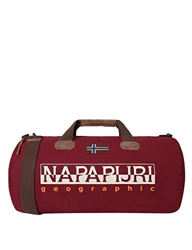 NAPAPIJRI sac de Sport Bering