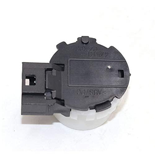 Interruptor De Encendido De Encendido del Automóvil Interruptor De Inicio/Ajuste para - Audi / A3 TT/FIT FOR - VW/Golf 1K0 905 865 1K0905865 1K0905865A Reemplazo de Palanca de Cambios